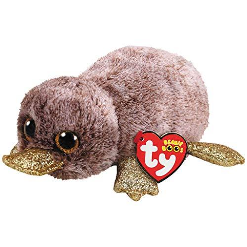 TY 7136218 juguete de peluche - Juguetes de peluche