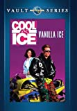 Cool As Ice [Edizione: Stati Uniti] [USA] [DVD]