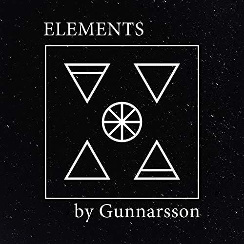 by Gunnarsson