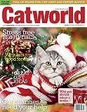 Cat World