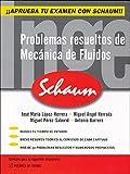 Mecanica de Fluidos. Libro de Problemas.