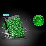 Zoom IMG-2 swb climatizzazione ventilatore riscaldamento e