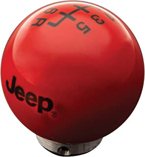 Speed Dawg SK531-ST Black Pearl Splash Shift Knob