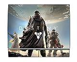 destiny playstation 3 games