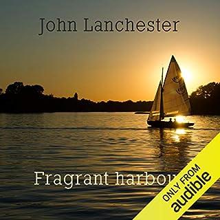 Fragrant Harbour Titelbild