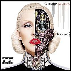 Bionic - Explicit