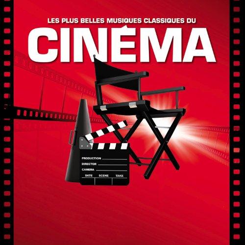 Cinéma:Plus Belles Musiques