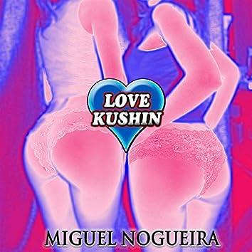 Love Kushin