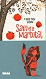 Sam et le Martotal par Libon