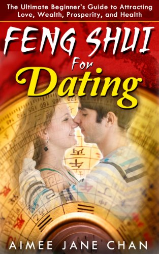 Feng shui dating norsk dating sider