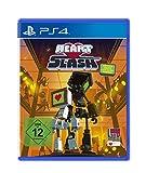 Heart & Slash (PS4) [Importación alemana]