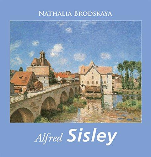 Sisley (English Edition)