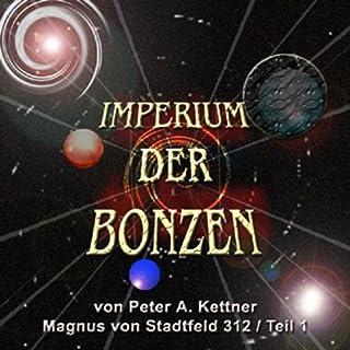 Magnus von Stadtfeld 312 Titelbild