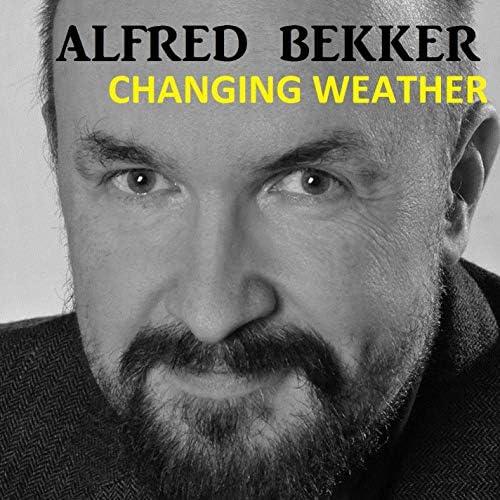 Alfred Bekker