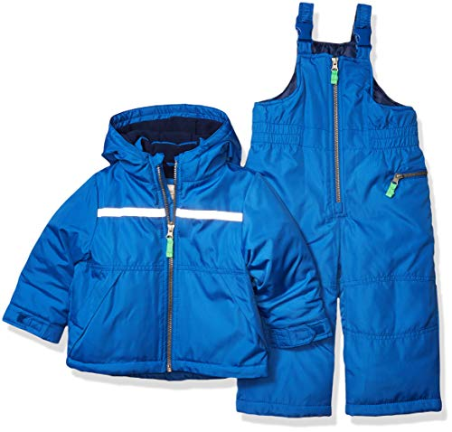 carters-baby-boys-heavyweight-2-piece-skisuit-snowsuit-house-of-blues-12mo
