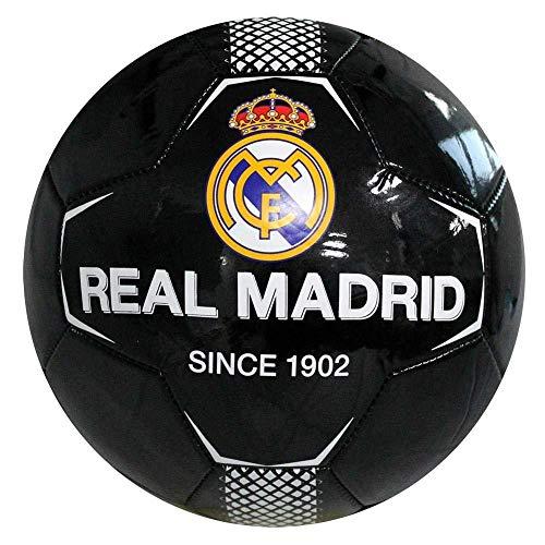 Real Madrid Offiziell Fußball Team Tub Design Keramik Tasse