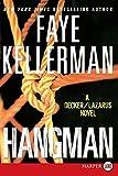 Image of Hangman: A Decker/Lazarus Novel (Decker/Lazarus Novels, 19)
