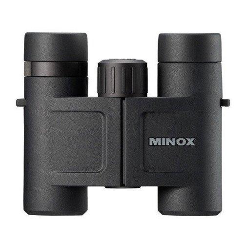 MINOX BV 8x25 Fernglas