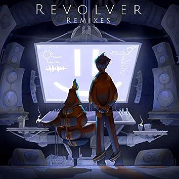 Revolver (Remixes)