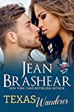 Texas Wanderer (Lone Star Lovers Book 6)