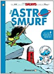Smurfs 7: The Astrosmurf