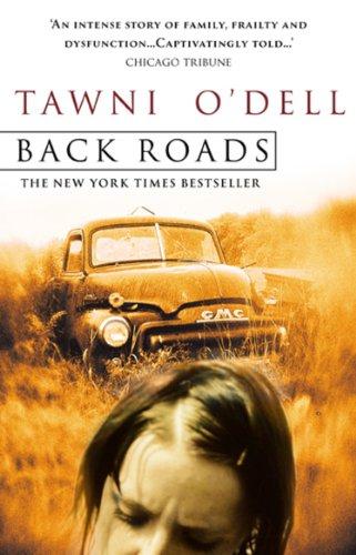 Back Roads (English Edition)
