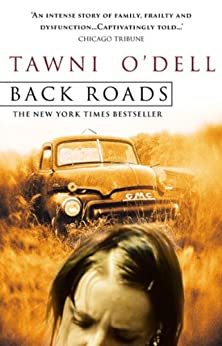 Back Roads by [Tawni O'Dell]