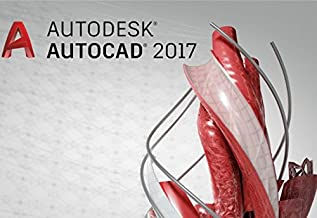 autocad license key