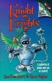 Knight Frights: Little Terrors Book 4 (Little Terrors S.)