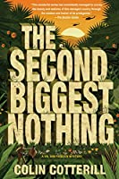 The Second Biggest Nothing (A Dr. Siri Paiboun Mystery)