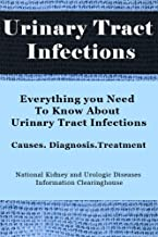 Urinary Tract Infections (UTI)