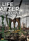 Life After People [Import Italien]
