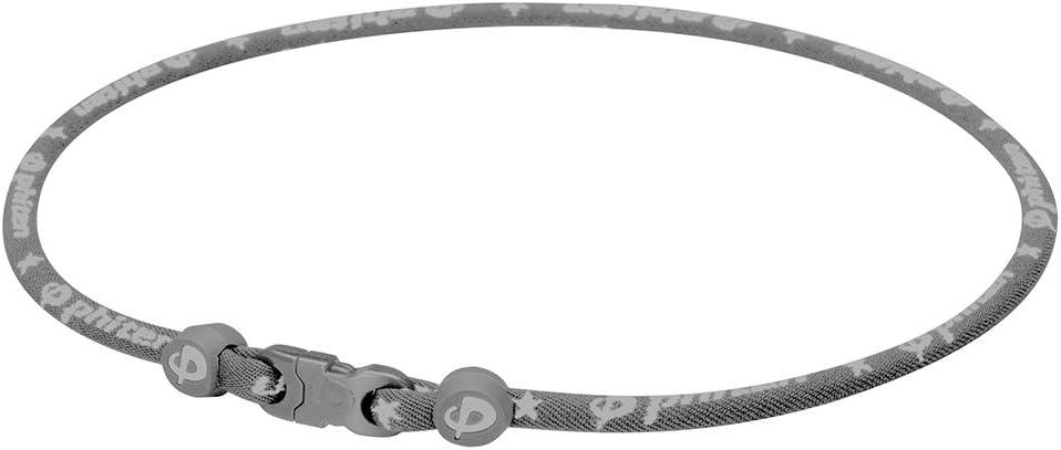 Phiten Classic Necklace