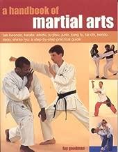 A Handbook of Martial Arts