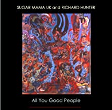 Best all you good good people Reviews
