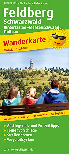lidl feldberg schwarzwald