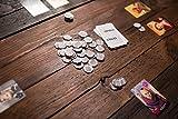 Coup, das Kartenspiel - 11