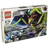 LEGO GALAXY SQUAD 70703 Star Slicer レゴ ギャラクシー スカッド
