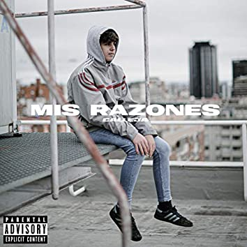 Mis Razones (Remasterizado)