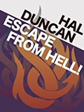 Escape from Hell!