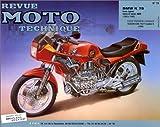 E.T.A.I - Revue Moto Technique 79.2 - BMW K 75-K 75 C-K 75 S ET K 75 RT - 86/96