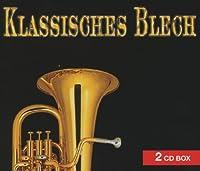 Klassiches Blech/Horn Cto. No. 3
