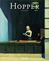 Hopper (Midsize)