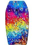 """Best Bodyboards - Bodyboard 37"""" - Body Boards for Beach Review"""