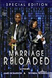 MARRIAGE RELOADED