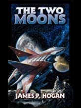The Two Moons (Giants Star Book 1)