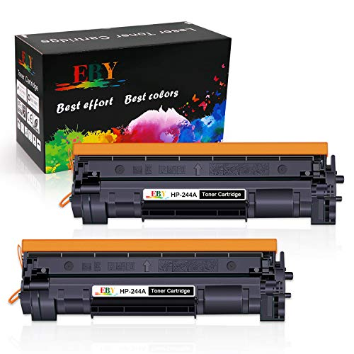 adquirir toner compatible hp laserjet en internet