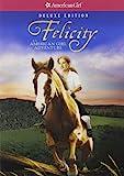 Felicity: An American Girl Adventure: Deluxe Edition (Repackage/DVD)