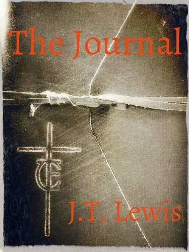 The Journal (The Adventures of Gabriel Celtic)