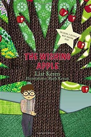 The Wishing Apple